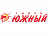 ЮЖНЫЙ строительный рынок Омск
