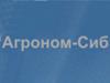 АГРОНОМ-СИБ, производственно-торговая компания Омск