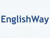 EnglishWay, школа иностранных языков Омск