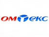 ОМТЕКС торговая компания Омск