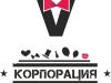 Корпорация Праздников Омск