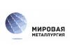 Мировая Металлургия Омск